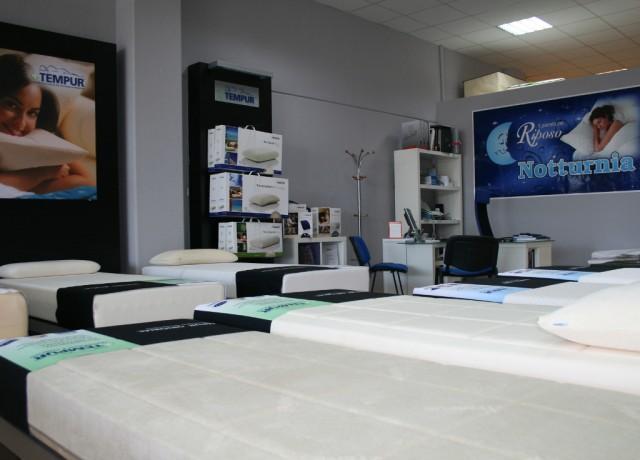 Acquistare un materasso nuovo a Rovigo