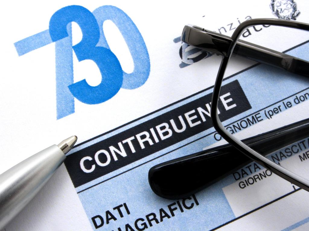 Detrazione Materasso Ortopedico 2019.Notturnia Detrazione Fiscale Per Reti Ortopediche Notturnia Padova