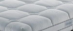 Fodere materassi Dorelan linea Myform