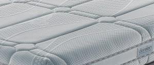 Fodere materassi Dorelan linea Myform Progress