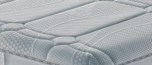 Fodere materassi Dorelan linea molle