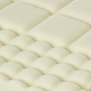 Materassi water foam