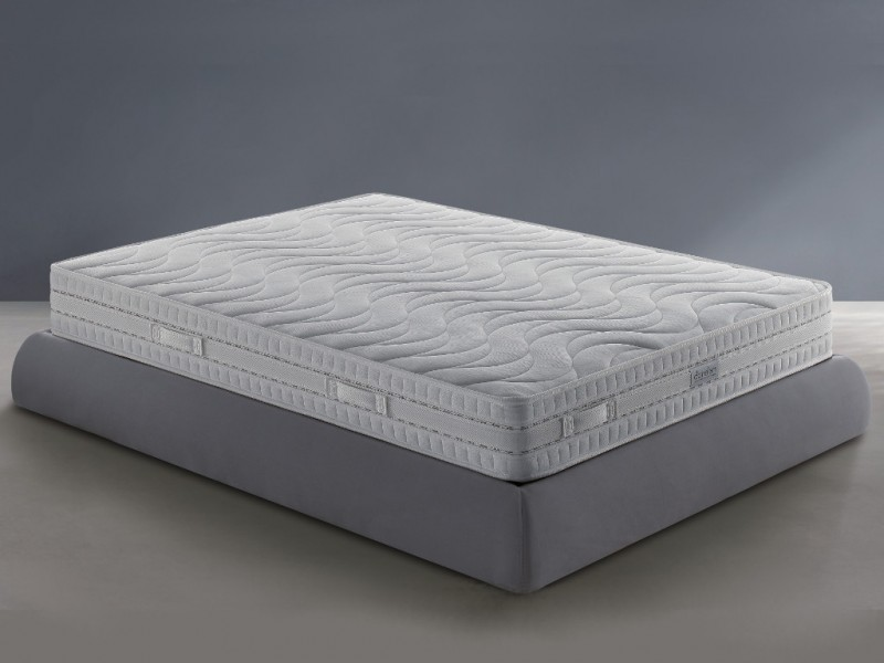 Notturnia Vendita di materassi a molle tradizionali - Notturnia Rovigo