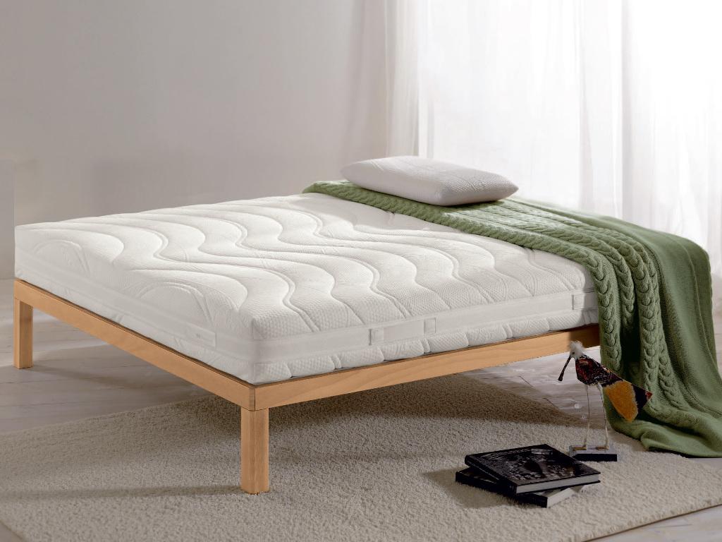 Elisir 2000 per una posizione corretta durante il sonno