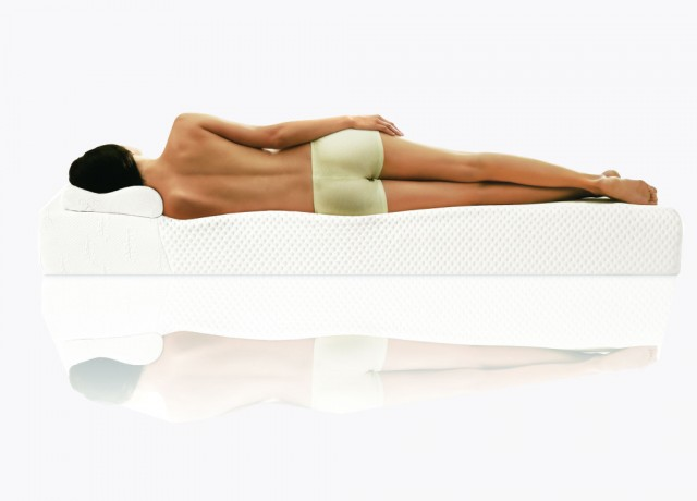 materassi ortopedici