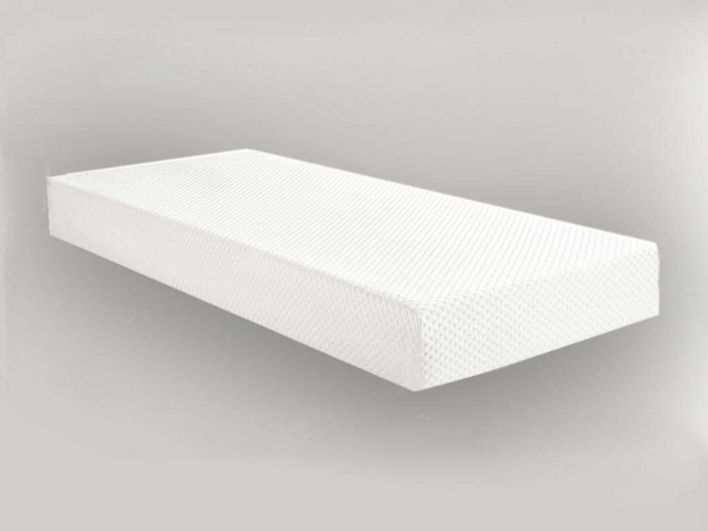 Notturnia - Materasso-memory-foam-Original-21Tempur-dettaglio ...