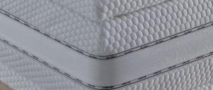 Tessuto respiro fodera materassi Dorelan