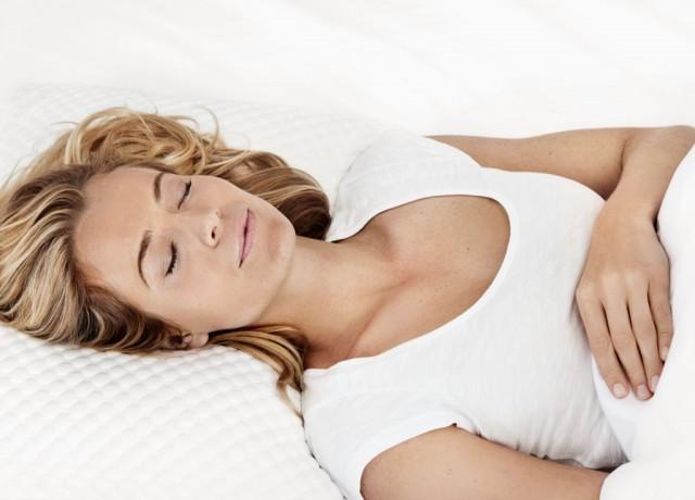10 consigli per migliorare la qualità del sonno