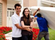 Consegna materasso e ritiro usato - Notturnia