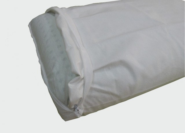 Copriguanciale impermeabile Pillove Hydrosan