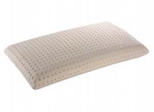 Offerta cuscini lattice saponetta alta Edipo Il Guanciale