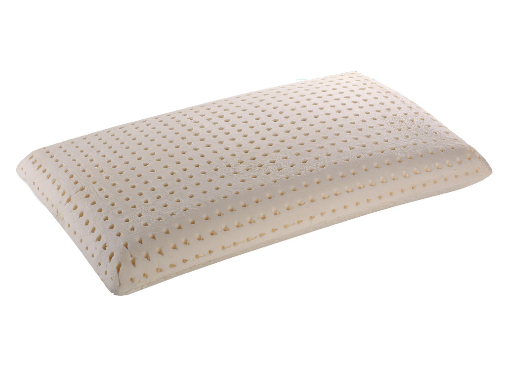 classico cuscino a saponetta