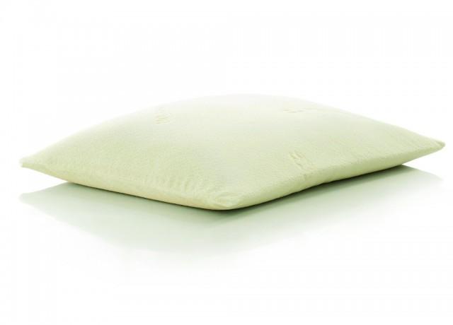 Guanciale da letto memory Comfort Tempur