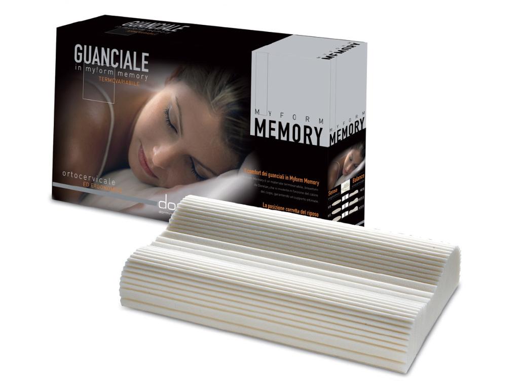 Tempur Breeze Pillow Bed Mattress Sale