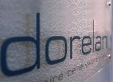 Servizio cortesia Dorelan - Notturnia