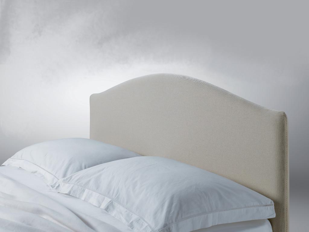 Cuscini Per Testiera Letto : Realizzare testata letto imbottita excellent per chi volesse dei