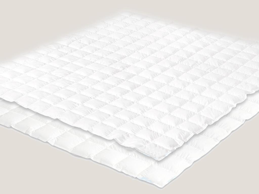 Misure standard letto singolo idees camera letto dimensioni letto