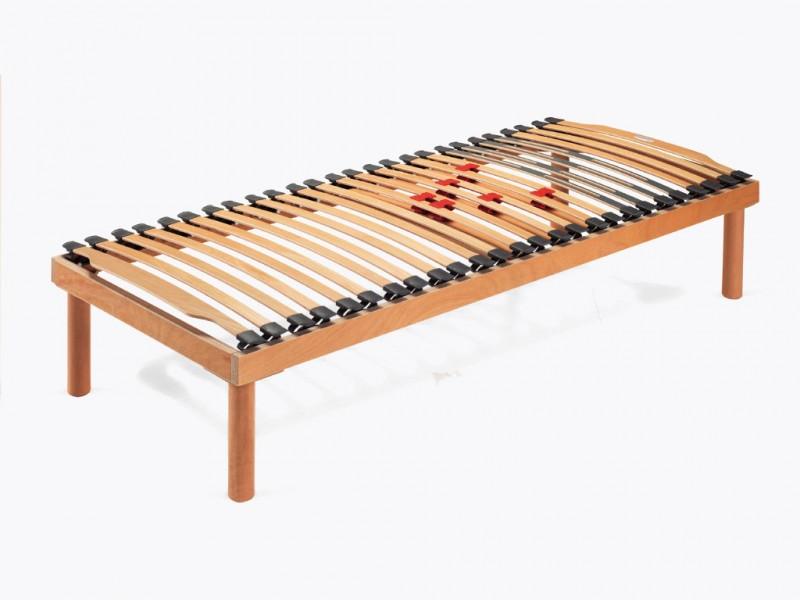 rete in legno
