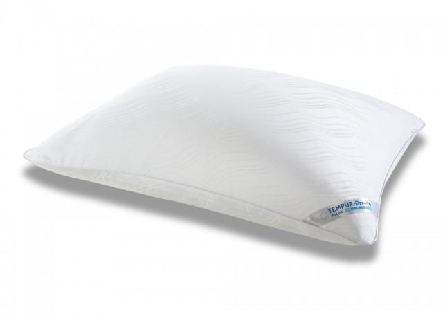 cuscino fresco