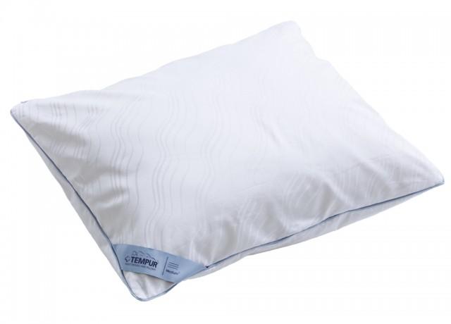 cuscino lavabile