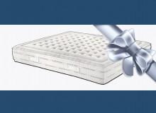 Offerta materasso molle indipendenti EASY1500-750