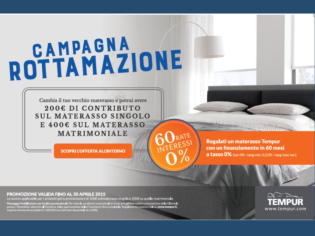 Promozione Materassi. Latest I With Promozione Materassi. Amazing ...