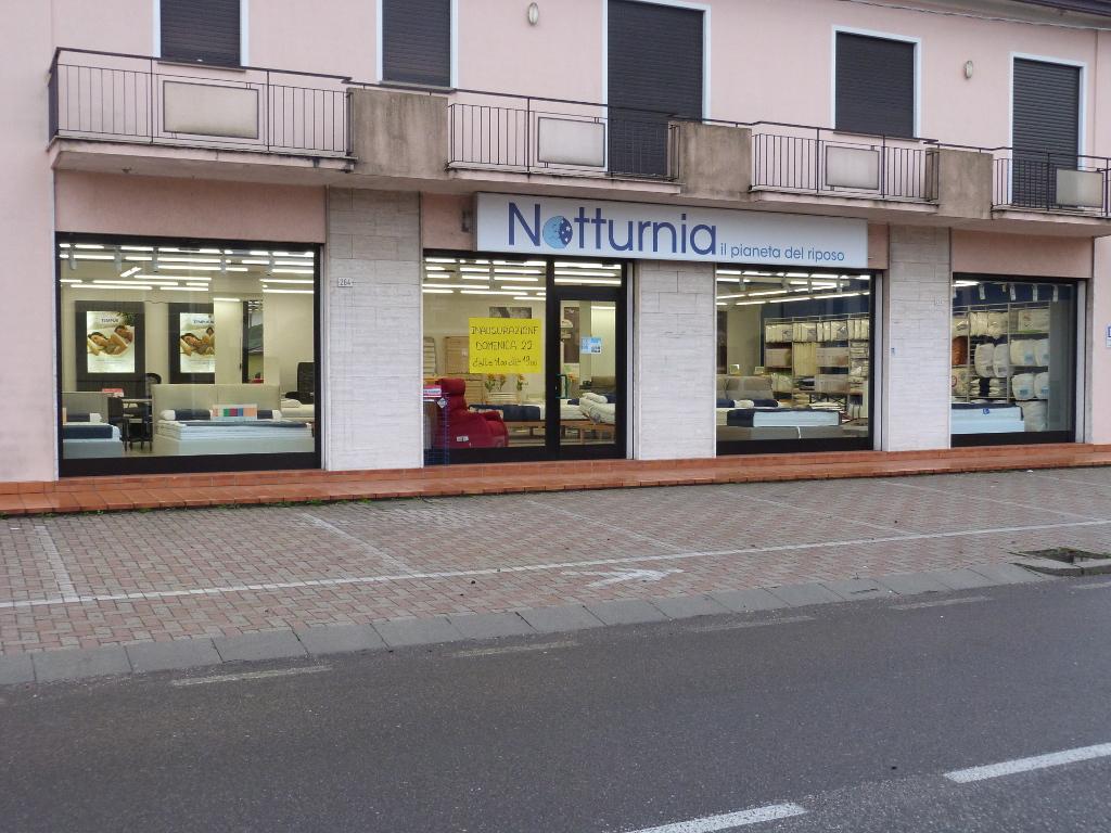 materassi Padova Saonara