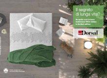 materassi Padova e Rovigo