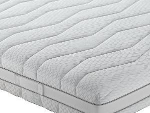 Fodere materassi antiacaro